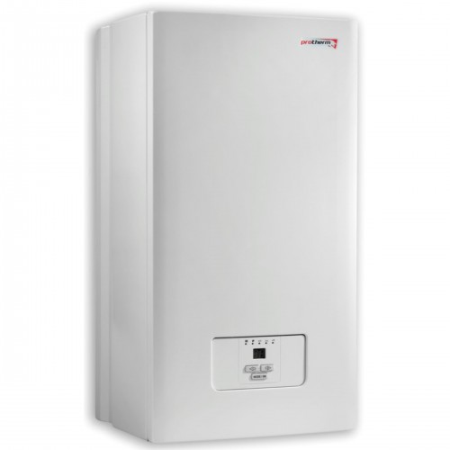 PROTHERM RAY - 14 KW