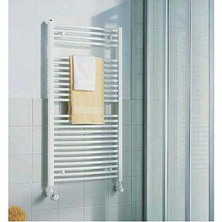 Kermi radiator port prosop B20-R 390x751
