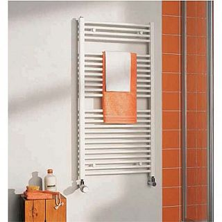 Kermi radiator port prosop B20-S 390x1511