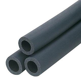 Kaiflex EF 9 x 8 mm tub izolant