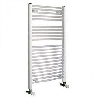 FHL radiator port prosop MISTRAL 1220X560