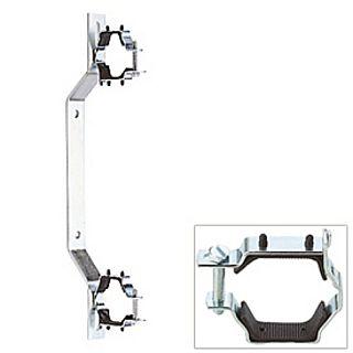 Consolă R588L pentru distribuitor, reglabilă, 263 – 334 mm, pentru R551 si R553