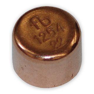 Capac Cu 28 mm