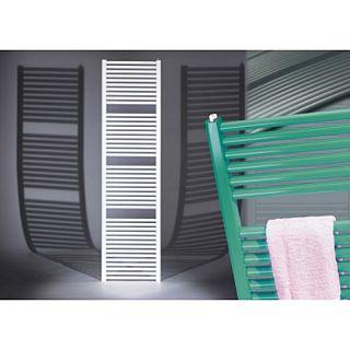 Radiator port prosop Dolce Vita DELONGHI 500 x 1263 mm