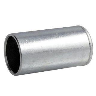 FIX TREND Steel press dop  18 mm