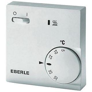 EBERLE termostat cu fir RTR E3520