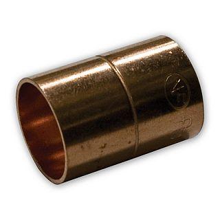 Mufă Cu 15 mm II