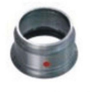 FIX TREND Steel press mufă sudabilă 35 mm