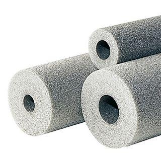 Kaiflex PE 13 x 12 mm tub izolant