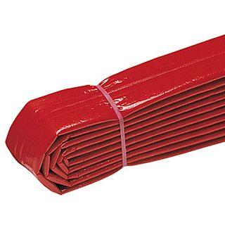 Kaiflex PE-DWS 4 x 18 mm tub de protecţie