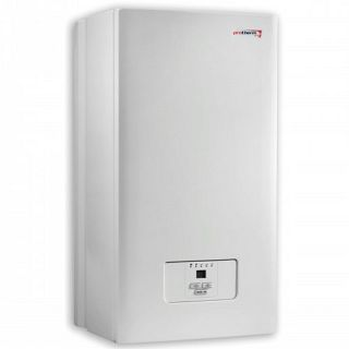 PROTHERM RAY - 21 KW