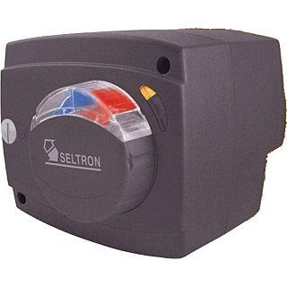 SELTRON AVC 05 motor acţionare pentru ventil de amestec
