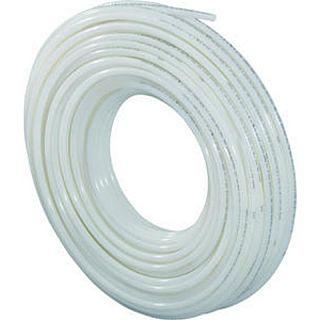 Ţeavă Uponor Comfort Pipe Plus PE-Xa 20 x 2,0 mm pentru încălzire PN6