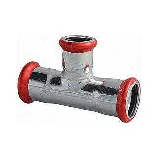 FIX TREND Steel press teu redus 28-15-28 mm