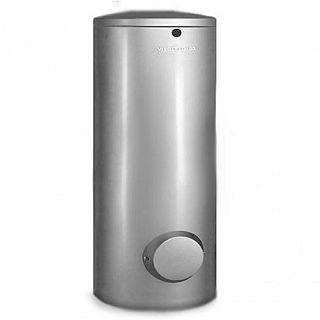 VIESSMANN boiler Vitocell-V 100 CVA 160L